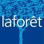 LAFORÊT IMMOBILIER SWAN IMMO